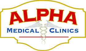 Alpha Medical Clinics, PA